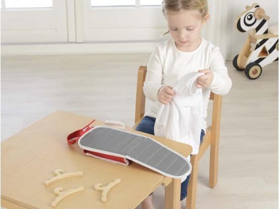 Merry Play Ironing Set